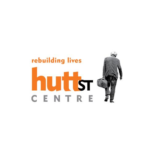 Hutt St Centre